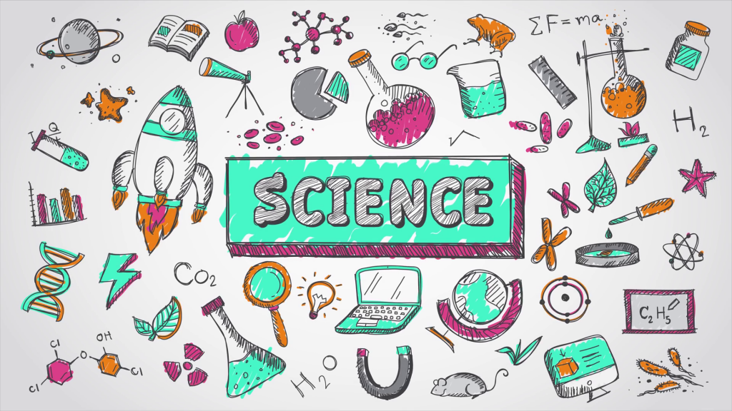 Ways To Increase Your Child's Love Of Science