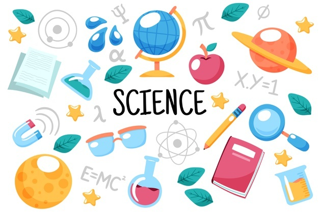 Defining Science And Its Different Branches